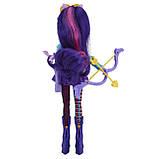 Лялька Іскорка з цибулею My Little Pony, фото 5