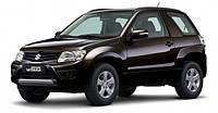 Suzuki Grand Vitara 2005-2014