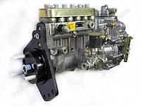 Топливный насос высокого давления МТЗ ТНВД  363.1111005-40.05  (Д-260.5)