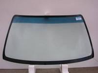 Стекло ветровое (стекло лобовое) Geely CK / Джили СК 1801209180