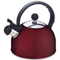 Чайник 2,5л Aurora AU 602