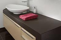 Столешница в ванную, фото 1