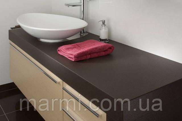 Столешница в ванную - Изделия из камня в Киеве