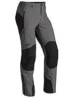 Туристические брюки Marmot Pingora Pant