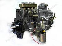 Топливный насос высокого давления ПАЗ,ГАЗ ТНВД  773.1111005-20.06  (Д-245.9Е2)