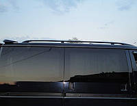 Панорамные стекла на  MERSEDES SPRINTER, W-T-4, W-T-5, VERSEDES VITO/VIANO, FORD TRANZIT, R.TRAFFIC/O.VIVARO