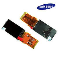 Дисплей (LCD) для Samsung F210, оригинал