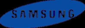 Зарядные устройства для ноутбуков Samsung 19V 3.16A 60W 5.5x3.0
