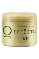 Гель для волос сильной фиксации Vitality's Effecto Gel Ad Definizione-Forte 450мл