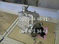 Магнето М-124Б