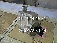 Магнето М-124Б, фото 1