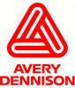 Пленка для печати и ламинации Avery 400 (для трафаретной печати)