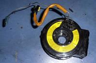 Шлейф AIRBAG кольцо подрулевоеHyundaii102007-2013