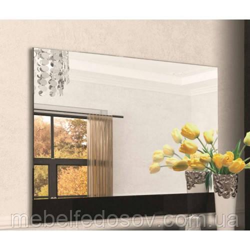 Зеркало Экстаза  (Світ меблів) 1000х25х810мм