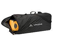 Защитный чехол для рюкзака Vaude Protection Cover black (10367-0100)