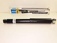 Амортизатор задний Мерседес Спринтер 208-316 1995-2006 BILSTEIN (Германия) 19064529