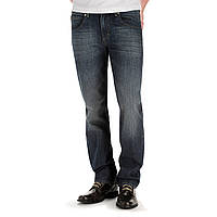 Джинсы Lee Modern Series Straight Fit Straight Leg, Blue Devil, 36W30L, 2013621