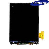 Дисплей (LCD) для Samsung i6230, оригинал