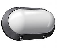 Светодиодный LED светильник NBL PO1 7W 4000К IP65 NAVIGATOR