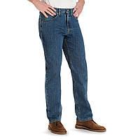 Джинсы Lee Relaxed Fit Straight Leg, Atlantic, 29W32L, 2055506