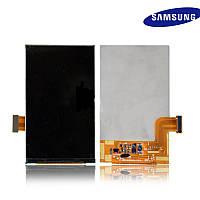 Дисплей (LCD) для Samsung i8000 Omnia 2, оригинал