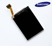 Дисплей (LCD) для Samsung S3560 corby, оригинал