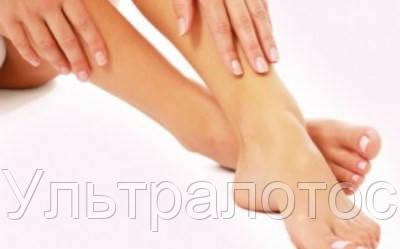 Крем от шишек на ногах шишка стоп