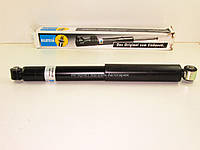 Амортизатор задний Фольксваген ЛТ 28-35 1996-2006 BILSTEIN (Германия) 19064529