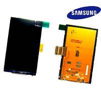Дисплей (LCD) для Samsung S5780 Wave 578, оригинал