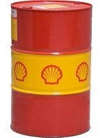 Shell Heat Transfer Oil S2 / Shell Termia B олива-теплоносій (температура до +320°С) - 20 л