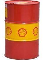 Shell Heat Transfer Oil S2 / Shell Termia B олива-теплоносій (температура до +320°С) - 20 л