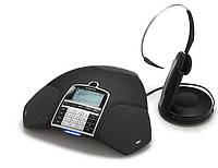 Конференц-телефон Konftel 300 IP-PoE