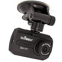 Globex Видеорегистраторы Globex GU-111