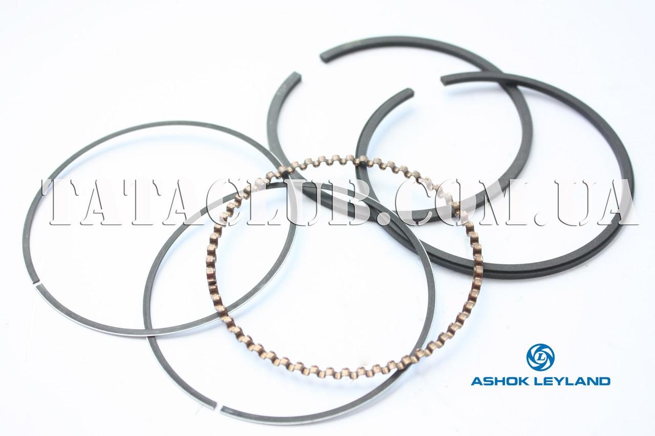 Кільця поршневі повітряного компресора Ashok Leyland
