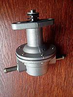 Насос топливный механический FORD OHC,CVH 1475240