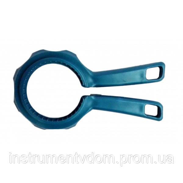 "Ключ для евро-крышек ""Твист"""