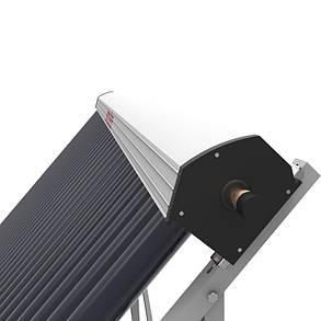 Атмосфера СВК-А 30 солнечный коллектор (конденсатор 24мм), фото 2