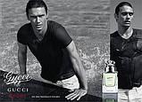 Gucci by Gucci Sport Pour Homme туалетна вода 90 ml. (Гуччі Бай Гуччі Спорт), фото 5