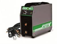 СВАРОЧНЫЙ ИНВЕРТОР - ВДИ-250E ECO + электроды 3,0мм*2,5кг (ПАТОН)