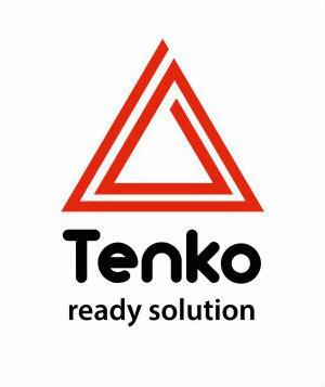 Электрические котлы Tenko