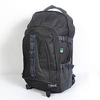 Туристический рюкзак фирмы VA на 65 литров - 87-680