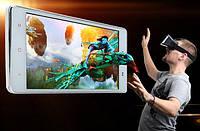 Как играть в ПК игры в очках виртуальной реальности VR BOX