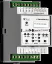 Универсальный диммер RLC 230 V/AC