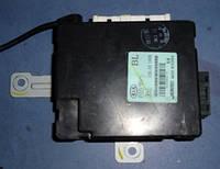 Блок управления сигнализациейKiaSorento2002-200995400-3E310