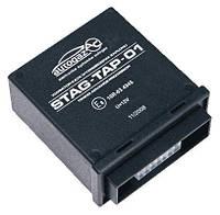 Вариатор опережения угла зажигания STAG TAP-01