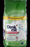 Стиральный порошок для стирки белого белья Denkmit 2.7 kg