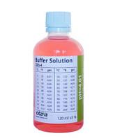 Буферний розчин pH 4 OBS-4