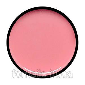 Камуфлирующий гель Azali Cool pink 48г