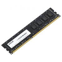 Оперативная память AMD 4 GB DDR3 1600 MHz (R534G1601U1S-UO)