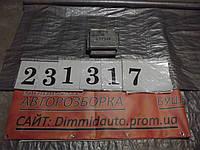 Блок управления АБС Мерседес 210